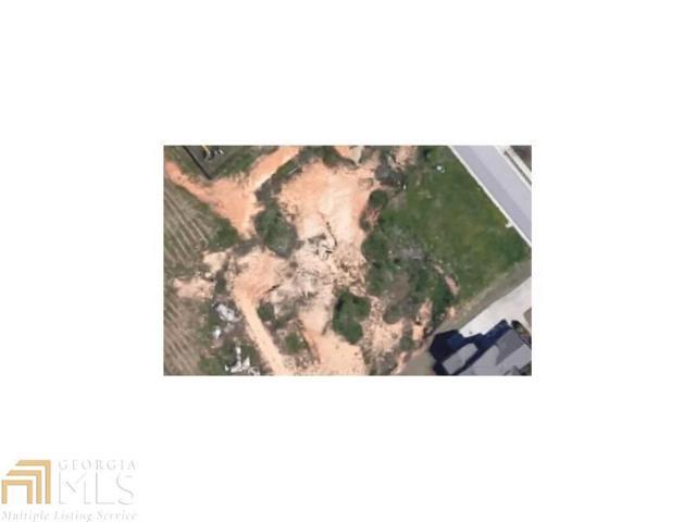 2448 Peace Point Trl, Hoschton, GA 30548 (MLS #8304225) :: Bonds Realty Group Keller Williams Realty - Atlanta Partners