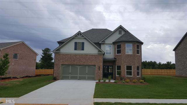 3479 In Bloom Way, Auburn, GA 30011 (MLS #8304354) :: Bonds Realty Group Keller Williams Realty - Atlanta Partners