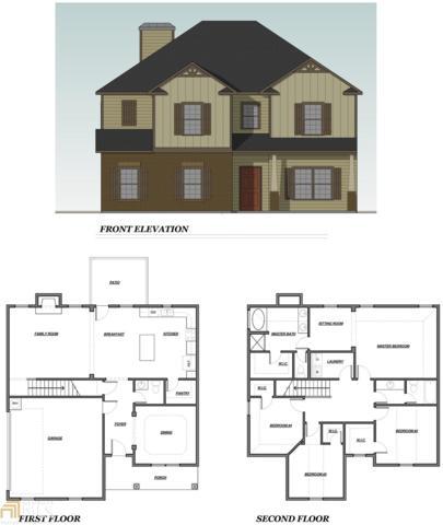 276 Arborview Dr, Mcdonough, GA 30252 (MLS #8304414) :: Anderson & Associates