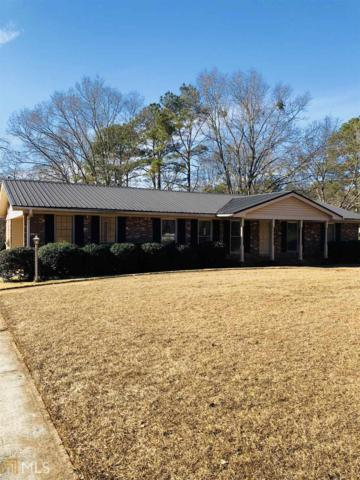 203 Johnston Dr, Thomaston, GA 30286 (MLS #8304548) :: The Durham Team