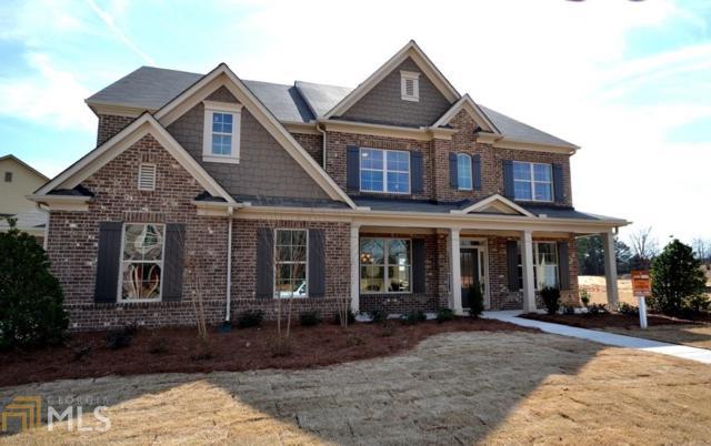 3499 Lily Magnolia Ct, Buford, GA 30519 (MLS #8305465) :: Bonds Realty Group Keller Williams Realty - Atlanta Partners