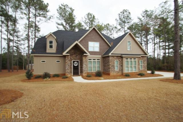 406 Idle Pines, Perry, GA 31069 (MLS #8308390) :: The Durham Team