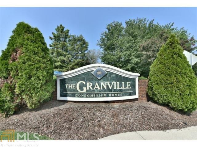 627 Granville Ct, Sandy Springs, GA 30328 (MLS #8309319) :: Keller Williams Atlanta North