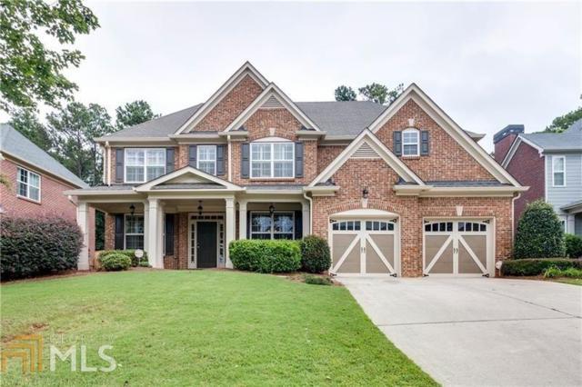 4750 Heathcliff Way, Cumming, GA 30041 (MLS #8309960) :: Keller Williams Atlanta North