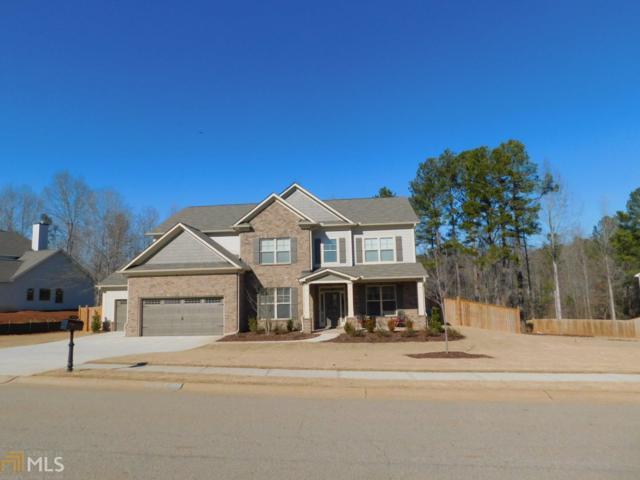 5708 Pleasant Woods Dr #196, Flowery Branch, GA 30542 (MLS #8310081) :: Bonds Realty Group Keller Williams Realty - Atlanta Partners