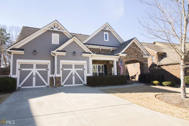 5455 Sandstone Ct, Cumming, GA 30040 (MLS #8310214) :: Keller Williams Atlanta North