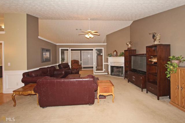 1053 Fern Valley Way, Dacula, GA 30019 (MLS #8311012) :: Bonds Realty Group Keller Williams Realty - Atlanta Partners