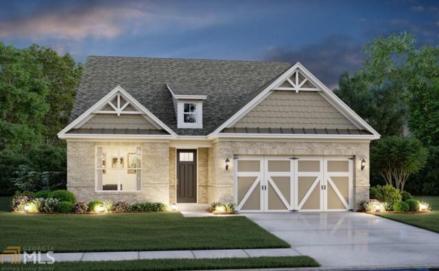 3000 Auburn Hills Dr, Dacula, GA 30019 (MLS #8311150) :: Bonds Realty Group Keller Williams Realty - Atlanta Partners