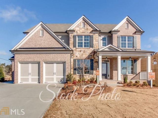 5083 Park Vale Dr, Sugar Hill, GA 30518 (MLS #8311174) :: Bonds Realty Group Keller Williams Realty - Atlanta Partners