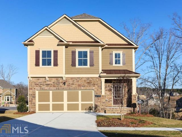 6729 Birch Bark Way, Flowery Branch, GA 30542 (MLS #8311266) :: Bonds Realty Group Keller Williams Realty - Atlanta Partners