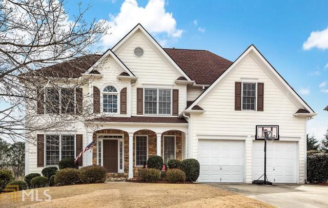 4926 Sara Creek Way, Sugar Hill, GA 30518 (MLS #8311346) :: Bonds Realty Group Keller Williams Realty - Atlanta Partners
