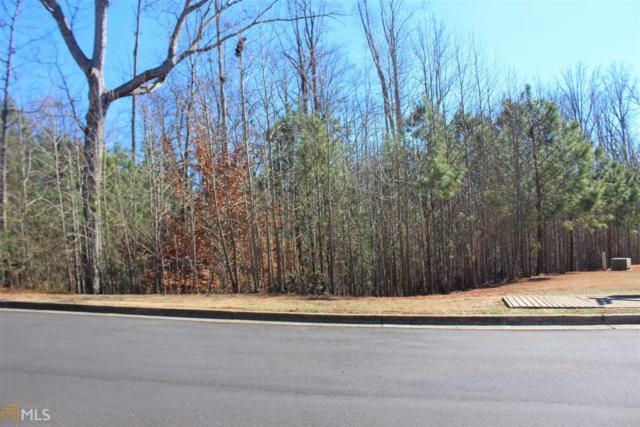 5035 Stefan Ridge Way, Buford, GA 30519 (MLS #8311440) :: Bonds Realty Group Keller Williams Realty - Atlanta Partners