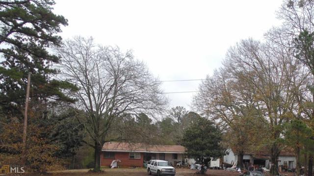 3023 Braselton #002, Dacula, GA 30019 (MLS #8311581) :: Bonds Realty Group Keller Williams Realty - Atlanta Partners
