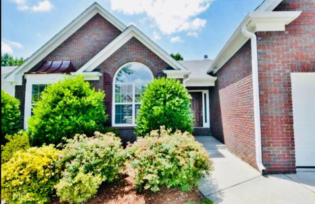 1320 Great River Pkwy, Lawrenceville, GA 30045 (MLS #8311663) :: The Durham Team