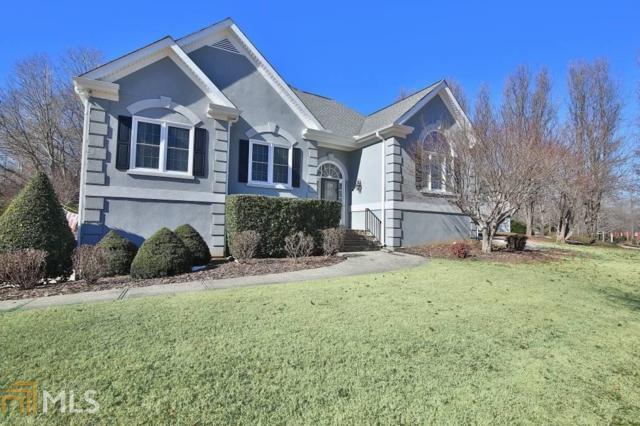 Suwanee, GA 30024 :: Bonds Realty Group Keller Williams Realty - Atlanta Partners