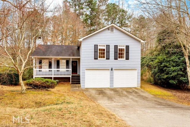 4727 Gold Crest Court, Sugar Hill, GA 30518 (MLS #8311813) :: Bonds Realty Group Keller Williams Realty - Atlanta Partners
