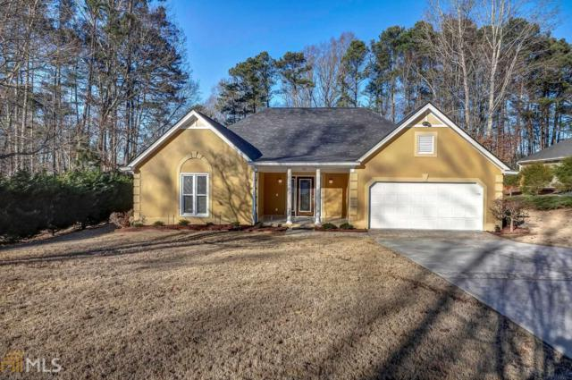 4685 Settles Point Road, Suwanee, GA 30024 (MLS #8311971) :: Bonds Realty Group Keller Williams Realty - Atlanta Partners
