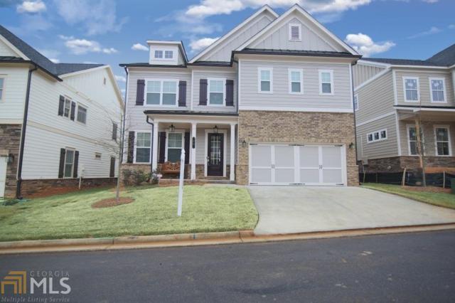 60 Marietta Walk Trce, Marietta, GA 30064 (MLS #8312245) :: Anderson & Associates