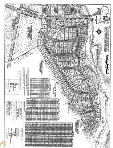 70 Double Springs Church Rd P2/70, Monroe, GA 30656 (MLS #8312344) :: Bonds Realty Group Keller Williams Realty - Atlanta Partners