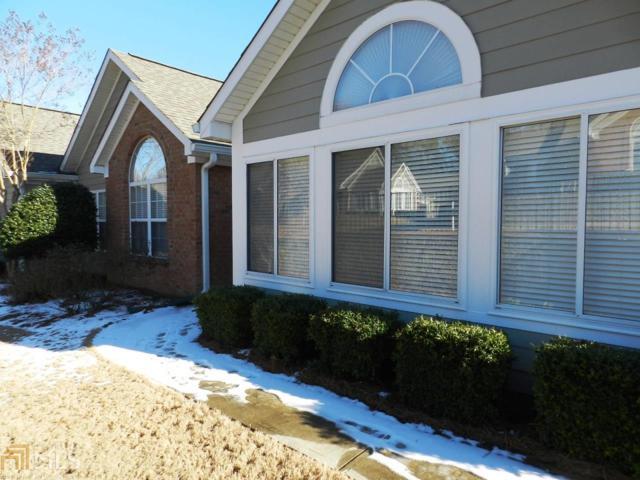 3037 Orchard Ridge Cir, Duluth, GA 30096 (MLS #8312355) :: Bonds Realty Group Keller Williams Realty - Atlanta Partners