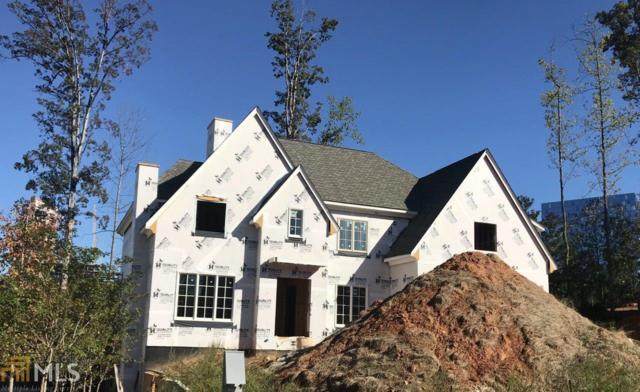 529 Cobblestone Dr, Atlanta, GA 30342 (MLS #8312368) :: Bonds Realty Group Keller Williams Realty - Atlanta Partners