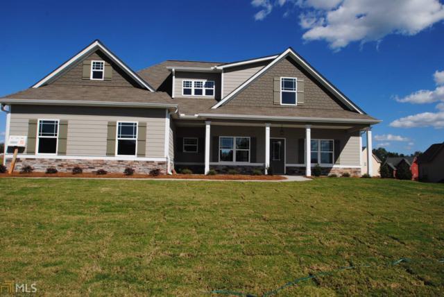 106 Hamilton Lake View Ct #31, Lagrange, GA 30241 (MLS #8312431) :: Bonds Realty Group Keller Williams Realty - Atlanta Partners
