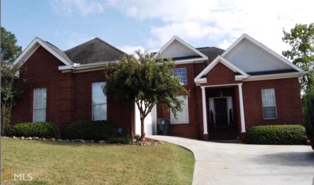 153 Masters Cove, Macon, GA 31211 (MLS #8312441) :: Bonds Realty Group Keller Williams Realty - Atlanta Partners