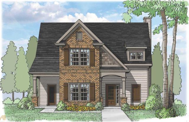 404 Meadow Vista #13, Hoschton, GA 30548 (MLS #8312455) :: Bonds Realty Group Keller Williams Realty - Atlanta Partners
