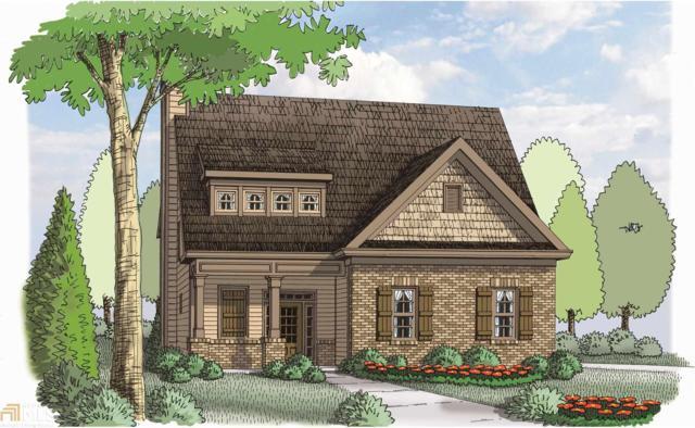 412 Meadow Vista, Hoschton, GA 30548 (MLS #8312470) :: Bonds Realty Group Keller Williams Realty - Atlanta Partners