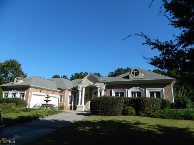 2010 Westbourne Way, Alpharetta, GA 30022 (MLS #8312491) :: Bonds Realty Group Keller Williams Realty - Atlanta Partners