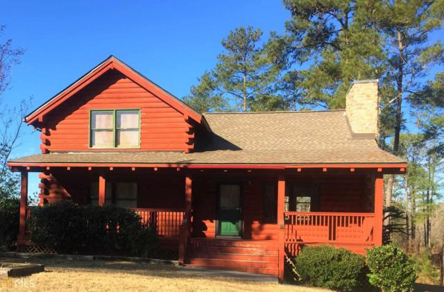 1491 Pullman Ln, Greensboro, GA 30642 (MLS #8314224) :: Keller Williams Realty Atlanta Partners