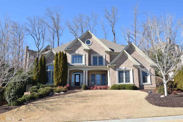 655 Grimsby Ct, Suwanee, GA 30024 (MLS #8314457) :: Anderson & Associates