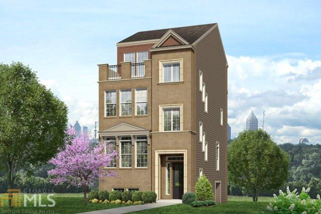 511 Broadview Ln, Atlanta, GA 30324 (MLS #8314465) :: Anderson & Associates