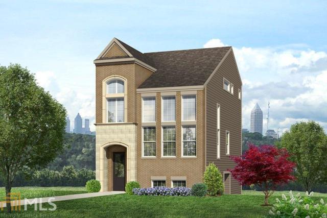 508 Broadview Ln, Atlanta, GA 30324 (MLS #8314479) :: Anderson & Associates