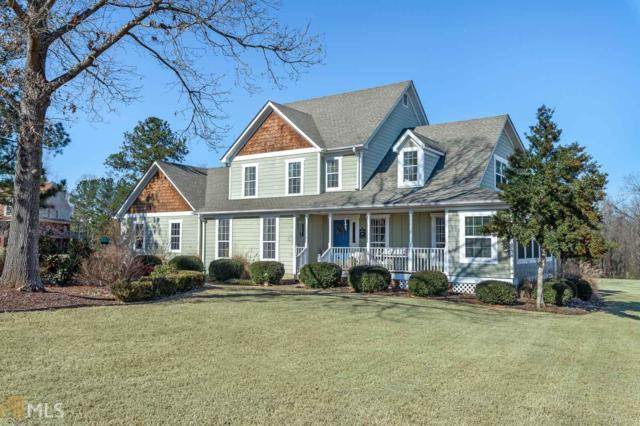 160 Pintail Way, Locust Grove, GA 30248 (MLS #8314696) :: Anderson & Associates