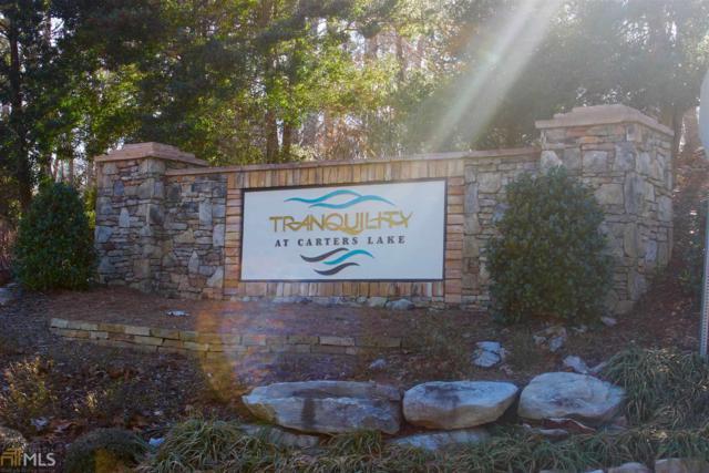 0 Tumbling Waters Ln #104, Ellijay, GA 30540 (MLS #8314736) :: Anderson & Associates