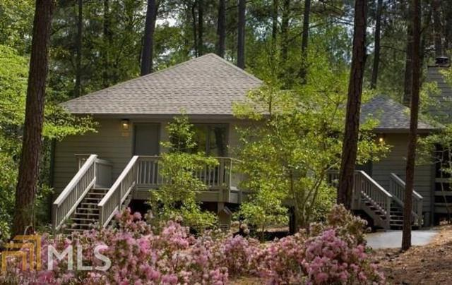 2253 Mulberry Ln, Pine Mountain, GA 31822 (MLS #8315109) :: Keller Williams Realty Atlanta Partners