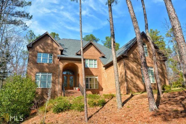 5870 Ocoee Trl, Douglasville, GA 30135 (MLS #8316144) :: Bonds Realty Group Keller Williams Realty - Atlanta Partners