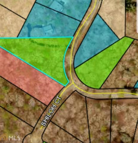 138 Water Oak, Ellijay, GA 30540 (MLS #8316495) :: Bonds Realty Group Keller Williams Realty - Atlanta Partners