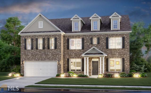 281 Aylesbury Blvd, Mcdonough, GA 30253 (MLS #8316730) :: Bonds Realty Group Keller Williams Realty - Atlanta Partners