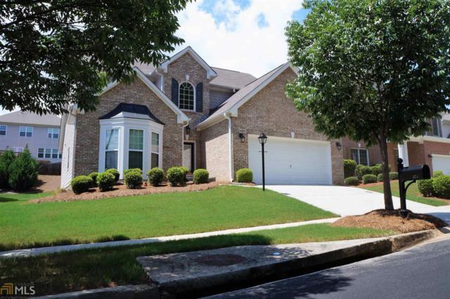 6347 Edgewater, Fairburn, GA 30213 (MLS #8317300) :: Bonds Realty Group Keller Williams Realty - Atlanta Partners