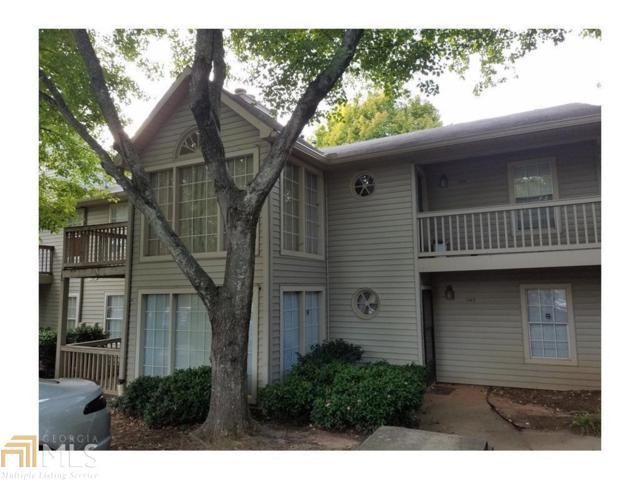 1366 Brockett Pl, Clarkston, GA 30021 (MLS #8318151) :: Keller Williams Realty Atlanta Partners