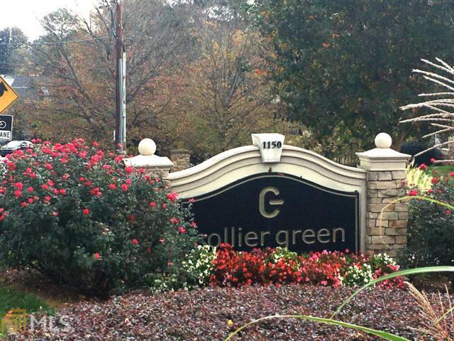 1150 Collier Rd, Atlanta, GA 30318 (MLS #8319721) :: Keller Williams Realty Atlanta Partners