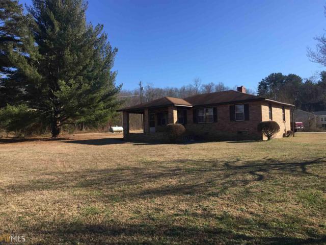 871 Bellview Rd, Rockmart, GA 30153 (MLS #8320832) :: Main Street Realtors