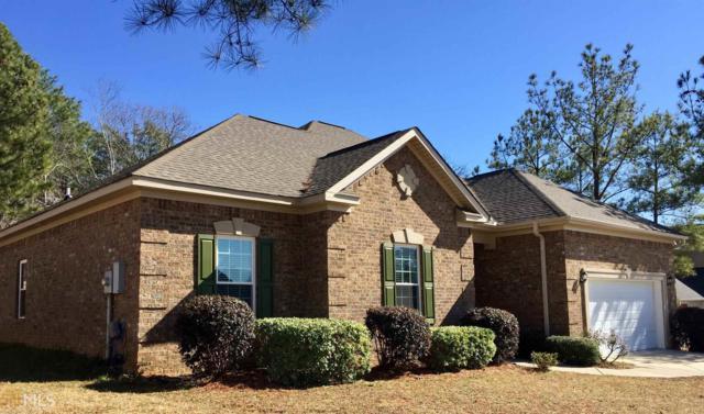 306 Timber Ridge, Byron, GA 31008 (MLS #8320838) :: Bonds Realty Group Keller Williams Realty - Atlanta Partners