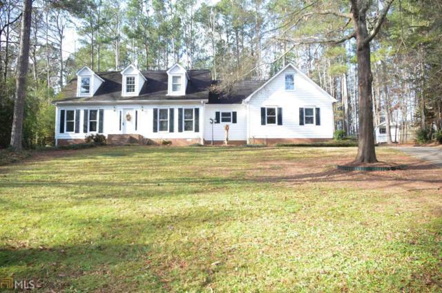 1091 Ferncreek, Bogart, GA 30622 (MLS #8320967) :: Bonds Realty Group Keller Williams Realty - Atlanta Partners