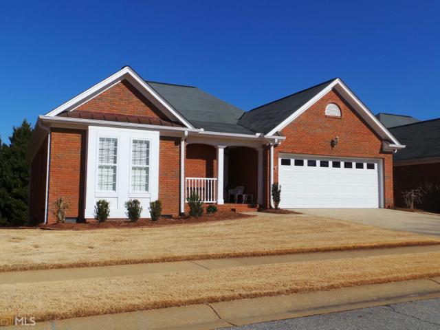 151 Wisteria Ridge, Lagrange, GA 30240 (MLS #8321030) :: The Durham Team