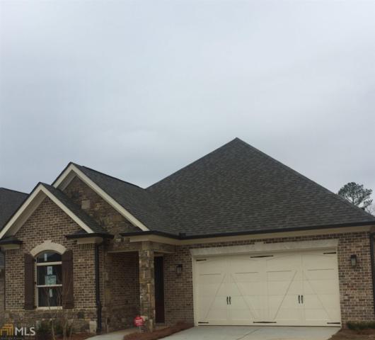107 Rosshandler Rd #26, Suwanee, GA 30024 (MLS #8321297) :: Keller Williams Realty Atlanta Partners
