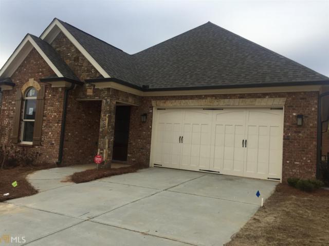 137 Rosshandler Rd #24, Suwanee, GA 30024 (MLS #8321301) :: Keller Williams Realty Atlanta Partners