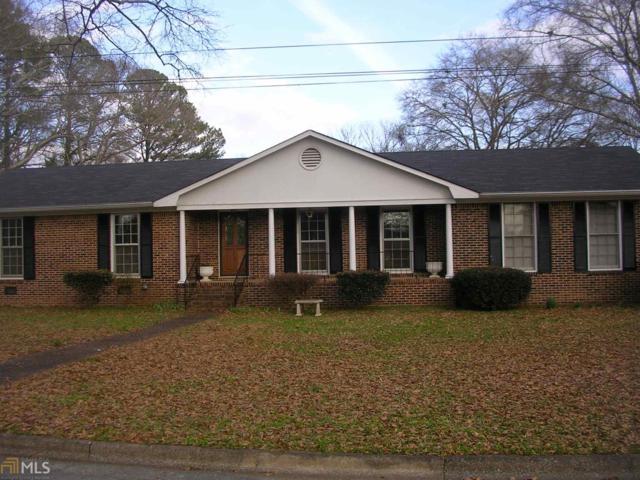 600 Parkwood Ln, Cedartown, GA 30125 (MLS #8321539) :: Main Street Realtors